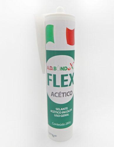 Flex-acetico