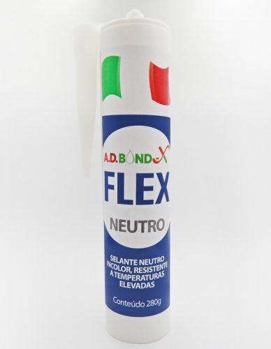 Flex-neutro