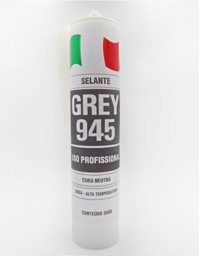 Grey 945 300g