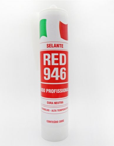 Red 946 300g
