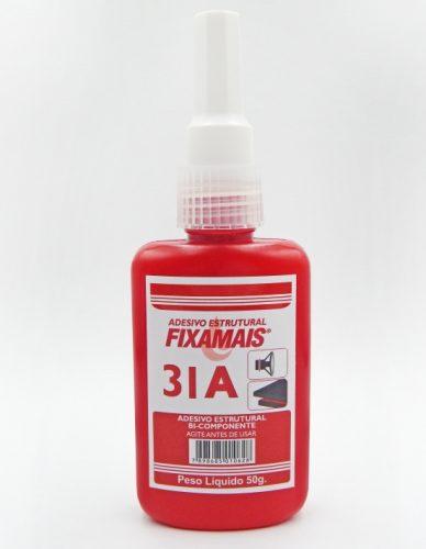 Fixamais-31A-50g