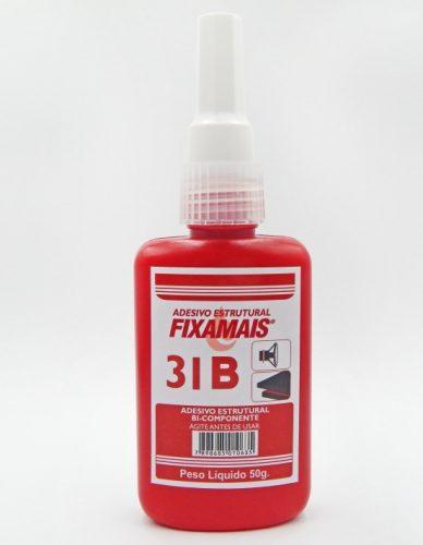 Fixamais-31B-50g