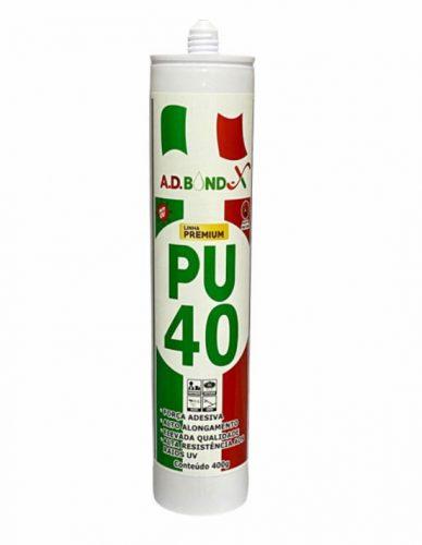 PU-40-Premuim