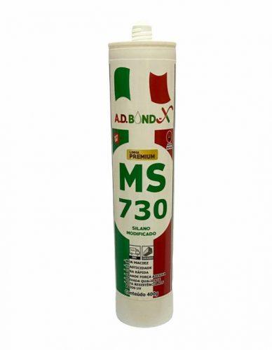 MS-730